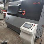 фабричка цена двосмерна аутоматска машина за савијање узенгија