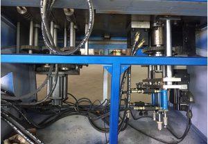 2д машина за савијање жице