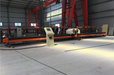 аутоматска ЦНЦ вертикална машина за савијање траке од 10 до 32 мм