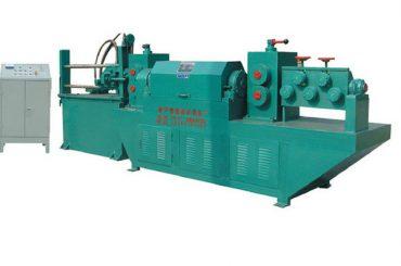 Машина за сечење жице 12-16мм