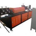 аутоматска машина за исправљање и резање хидрауличних жица
